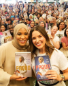 11-Aout-2018-Sophia-Bush-Celebrate-the-release-of-Proud-by-Ibtihaj-Muhammad.png