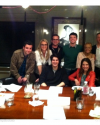 02-Mars-2012-Sophia-Bush-Table-Read-Partners.png