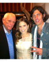 03-Mars-2012-Sophia-Bush-Richard-OBarry-Lincoln-OBarry.png