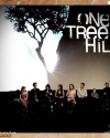 05-Janvier-2012-Sophia-Bush-An-Evening-With-One-Tree-Hill.png