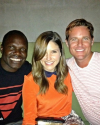 08-Octobre-2012-Sophia-Bush-Invisible-Children.png