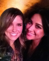 10-Octobre-2012-Sophia-Bush-Et-Shay-Mitchell.png