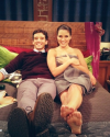 14-Septembre-2012-Sophia-Bush-Michael-Urie-Coulisses-Partners.png