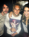 30-Octobre-2012-Sophia-Bush-Au-Concert-De-Ghost-Beach.png