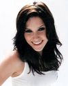 Sophia-Bush-by-Steve-Shaw-in-Parade-D03.jpg