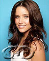 Sophia-Bush-by-Gilles-Toucas_03_t.jpg