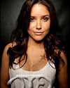 Sophia-Bush-by-Gilles-Toucas_07_t.jpg