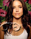 Sophia-Bush-by-Gilles-Toucas_08_t.jpg