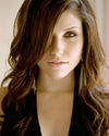 Sophia-Bush-by-Jack-Guy-in-Ok_06_HQ_t.jpg
