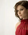 Sophia-Bush-by-Dominic-Petruzzi-in-Lemonade_02.jpg