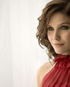 Sophia-Bush-by-Dominic-Petruzzi-in-Lemonade_03.jpg