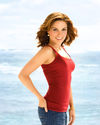 Sophia-Bush-by-Jack-Guy-in-Health_01.jpg