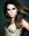 Sophia-Bush-by-Davis-Factor_11.jpg