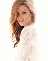 Sophia-Bush-by-Dore-Shore-in-Zooey_04.png