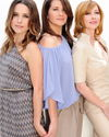 Sophia-Bush-by-Russel-Baer-in-Coco-Eco-with-Daphne-Zuniga-And-Sharon-Lawrence_02.jpg