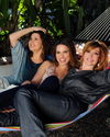 Sophia-Bush-by-Russel-Baer-in-Coco-Eco-with-Daphne-Zuniga-And-Sharon-Lawrence_07.jpg