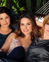 Sophia-Bush-by-Russel-Baer-in-Coco-Eco-with-Daphne-Zuniga-And-Sharon-Lawrence_08.jpg