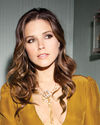 Sophia-Bush-by-Elisabeth-Caren-In-Viva-Magazine_11.jpg