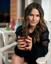 Sophia-Bush-by-Jeff-Janowski-in-WILMA-Magazine_01.jpg