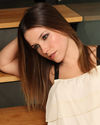 Sophia-Bush-in-USA-Today_03.jpg