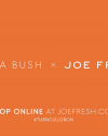 Sophia-Bush-Photoshoot-Joe-Fresh-Coulisses-001.png