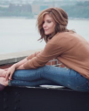 Sophia-Bush-Photoshoot-Joe-Fresh-Coulisses-002.png