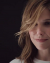 Sophia-Bush-Photoshoot-Joe-Fresh-Coulisses-033.png