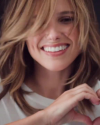 Sophia-Bush-Photoshoot-Joe-Fresh-Coulisses-034.png