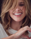 Sophia-Bush-Photoshoot-Joe-Fresh-Coulisses-035.png