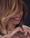 Sophia-Bush-Photoshoot-Joe-Fresh-Coulisses-036.png
