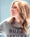 Sophia-Bush-Photoshoot-Joe-Fresh-Coulisses-107.png