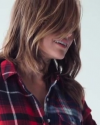 Sophia-Bush-Photoshoot-Joe-Fresh-Coulisses-114.png