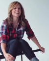 Sophia-Bush-Photoshoot-Joe-Fresh-Coulisses-119.png