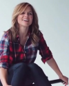 Sophia-Bush-Photoshoot-Joe-Fresh-Coulisses-120.png