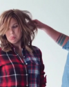 Sophia-Bush-Photoshoot-Joe-Fresh-Coulisses-121.png