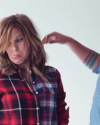 Sophia-Bush-Photoshoot-Joe-Fresh-Coulisses-122.png