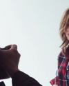Sophia-Bush-Photoshoot-Joe-Fresh-Coulisses-132.png