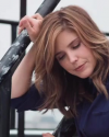 Sophia-Bush-Photoshoot-Joe-Fresh-Coulisses-140.png