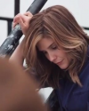 Sophia-Bush-Photoshoot-Joe-Fresh-Coulisses-141.png