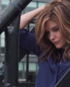 Sophia-Bush-Photoshoot-Joe-Fresh-Coulisses-143.png