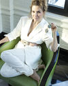 Sophia-Bush-by-Maria-Ponce-in-Splash-005_HQ.jpg