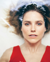 Sophia-Bush-Photoshoot-Daniel-N-Johnson-03.png