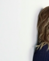 Sophia-Bush-Health-Magazine-Photoshoot-Behind-The-Scenes_020.png