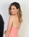 Sophia-Bush-Health-Magazine-Photoshoot-Behind-The-Scenes_022.png
