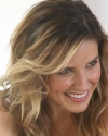 Sophia-Bush-Health-Magazine-Photoshoot-Behind-The-Scenes_029.png