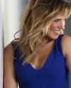 Sophia-Bush-Health-Magazine-Photoshoot-Behind-The-Scenes_048.png
