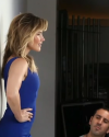 Sophia-Bush-Health-Magazine-Photoshoot-Behind-The-Scenes_050.png