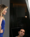 Sophia-Bush-Health-Magazine-Photoshoot-Behind-The-Scenes_051.png