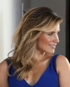 Sophia-Bush-Health-Magazine-Photoshoot-Behind-The-Scenes_052.png