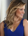 Sophia-Bush-Health-Magazine-Photoshoot-Behind-The-Scenes_053.png